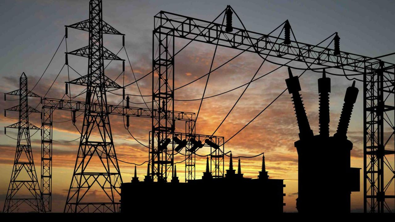 Increase in electricity tariffs, not a sole decision- Discos