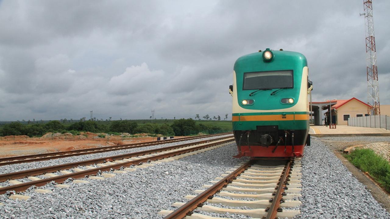 No hurry to resume railway operations- Amaechi