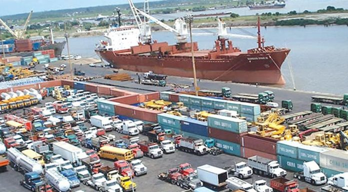 FG, CRCC in final stages of negotiation for Ibadan Dry Port