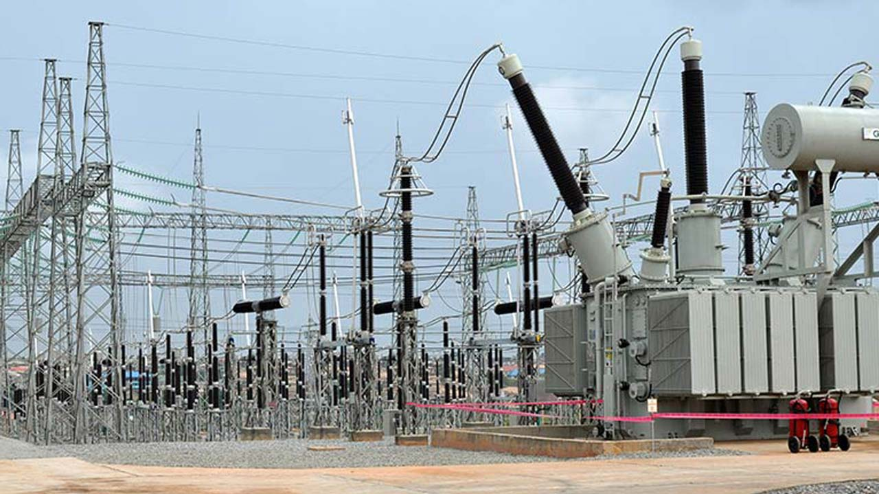 BEDC implement new tariff structure in July