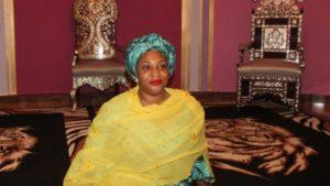 Maritime: Saraki to flag off Webinar on Sexual Abuse Laws