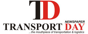 TRANSPORT DAY MAGAZINE